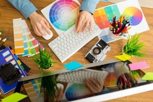 Featured image on blog post Jackdaw Web Design – Now A Full Service Agency
